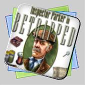 Betrapped! игра