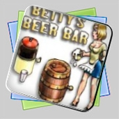 Betty's Beer Bar игра