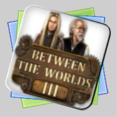 Between the Worlds III игра