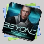 Beyond: Light Advent Collector's Edition игра