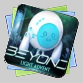Beyond: Light Advent игра