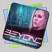 Beyond: Star Descendant Collector's Edition игра