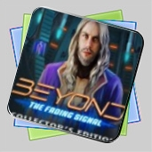 Beyond: The Fading Signal Collector's Edition игра
