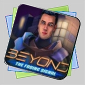 Beyond: The Fading Signal игра