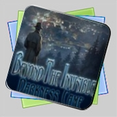 Beyond the Invisible: Darkness Came игра