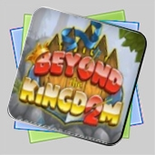 Beyond the Kingdom 2 Collector's Edition игра