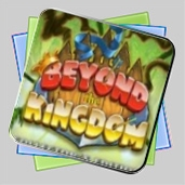 Beyond the Kingdom Collector's Edition игра