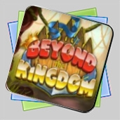Beyond the Kingdom игра