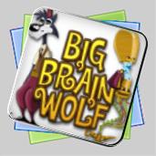 Big Brain Wolf игра