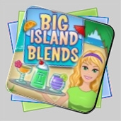 Big Island Blends игра