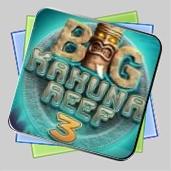 Big Kahuna Reef 3 игра