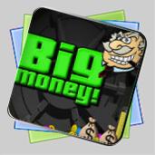 Big Money игра
