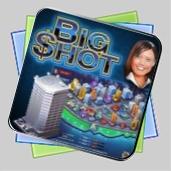 BigShot игра