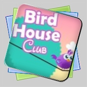 Bird House Club игра