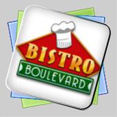 Bistro Boulevard игра