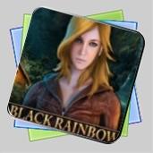 Тайна черной радуги игра