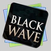 Black Wave игра