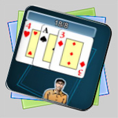 Blackjack Six Decks игра