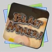 Blast Miner игра