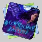 Bloodline of the Fallen - Anna's Sacrifice игра