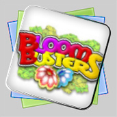 Bloom Busters игра
