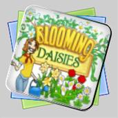 Blooming Daisies игра