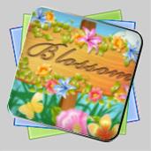 Blossom игра