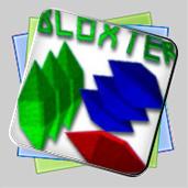 Bloxter игра