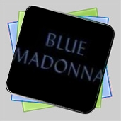 Blue Madonna: A Carol Reed Story игра
