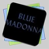 Blue Madonna: A Carol Reed Story игра