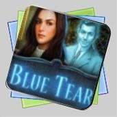 Голубая слеза игра