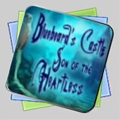 Bluebeard's Castle: Son of the Heartless игра