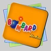 Bombard Deluxe игра