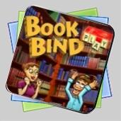 Book Bind игра