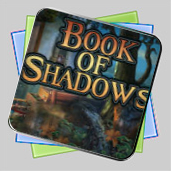 Book Of Shadows игра