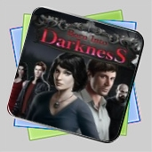 Born Into Darkness игра