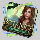 Botanica: Earthbound Collector's Edition игра