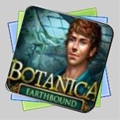 Botanica: Earthbound игра