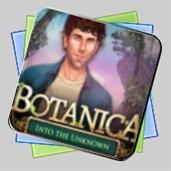 Ботаника. Путь в неведомое игра