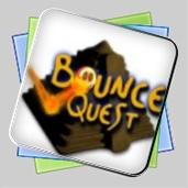 Bounce Quest игра