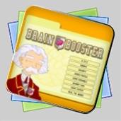 Brain Booster игра