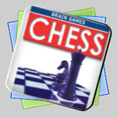 Brain Games: Chess игра