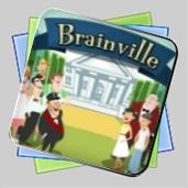 Brainville игра