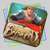 Braveland игра