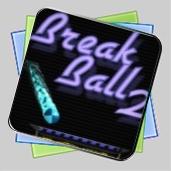 Break Ball 2 Gold игра