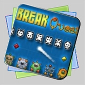 Break Quest игра