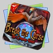Break the Curse: The Crimson Gems игра