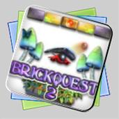 Brick Quest 2 игра