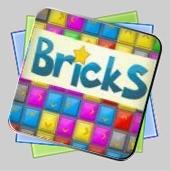 Bricks игра