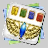 Тайны Египта игра
